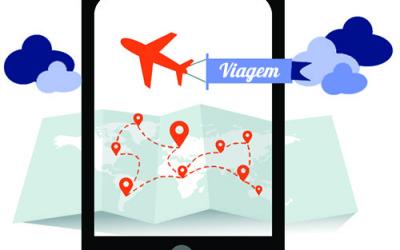 Como o marketing na internet pode ajudar o turismo de Gramado?