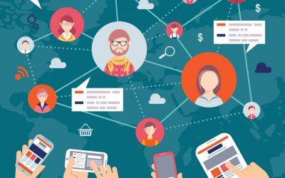 Mobile ID: chegou a era do marketing 1 a 1